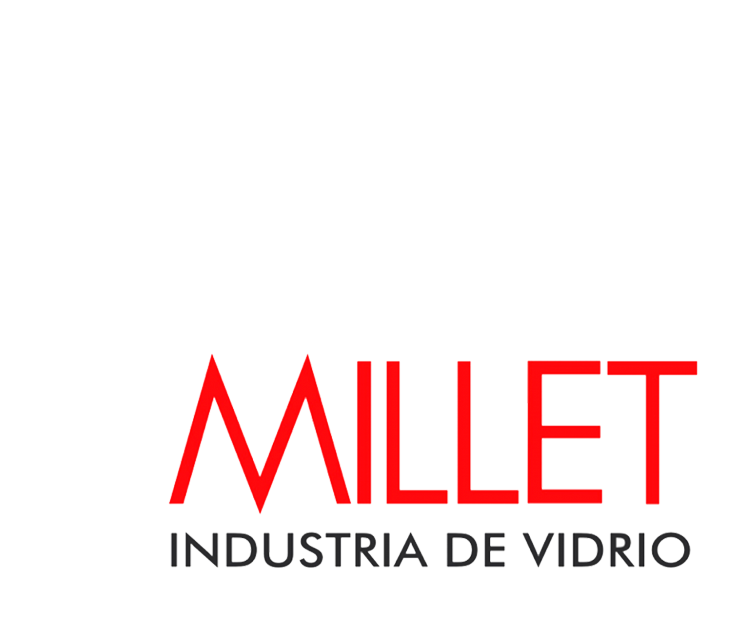 //aserfi.mx/wp-content/uploads/2020/02/millet-1-1.png